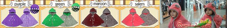 CuddleMe Baby Cape
