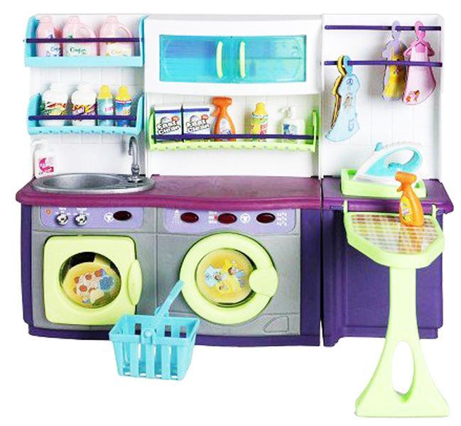 Jual murah dora deluxe kitchen set biru 00918 toko for Jual aksesoris kitchen set
