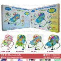 JUAL-BELI-BABY-BOUNCER-KURSI-BAYI-PLIKO-ROCKING-CHAIR-HAMMOCK-3-PHASES-NEW-MOTIF-Courtesy-of-toko-semuada-com
