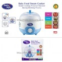 baby-food-steam-cooker