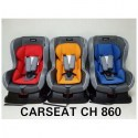 babydoes-carseat-ch860