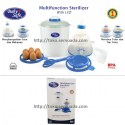 multifunction-sterilizer-with-led