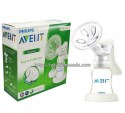 philips-avent-essential-manual-breast-pump