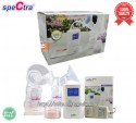spectra-9plus-electric-breast-pump