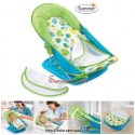 JUAL MURAH SUMMER INFANT BABY BATHER WARMING (BLUE) | TOKO SEMUADA | BUNDA SALSABILA
