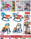 toko-semuada-com-JUAL-BELI-BABY-BOUNCER-KURSI-GETAR-BAYI-FISHER-PRICE-NEW-BORN-TO-TODDLER-PORTABLE-ROCKER