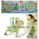 CARE BABY INFANT TO TODDLER ROCKER | TOKO SEMUADA | BUNDA SALSABILA